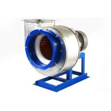 Вентилятор радиальный низкого давления ВР 86-77