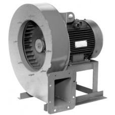 Вентилятор радиальный высокого давления ВР 130-28