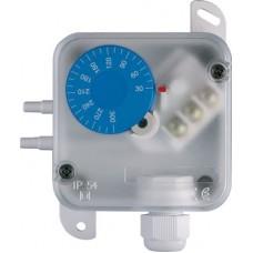 Датчик (реле) давления DPS-1500N