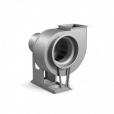 Радиальных вентиляторов среднего давления ВР 280-46